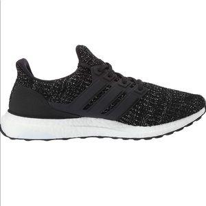 adidas Shoes - Adidas Ultraboost NWT & Box!